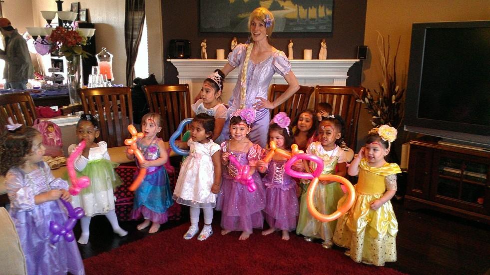 2012-2-11 princess party for karizma imag0803