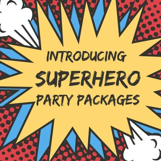 New Superhero Party package.jpg